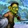 tehanonym's avatar