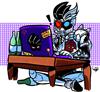 XIVcaliber's avatar
