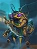 ShadowY's avatar