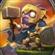 CobaltFoil's avatar