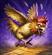 ChickenRunner's avatar
