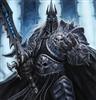 Doomguy1710's avatar