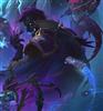 Kleinth's avatar