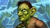 volongot's avatar