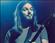 DavidGilmour's avatar