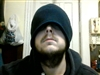 HUmanMustard's avatar