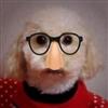 row1's avatar