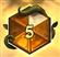 clickpwn's avatar