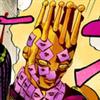 LordBallSackus's avatar