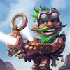 caksoy's avatar