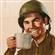 Veancebe's avatar