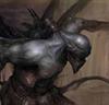 Shagtak's avatar