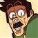 RedRising's avatar