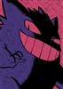 Babirusa's avatar