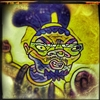 Beowulf3182's avatar
