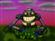 Exspes's avatar