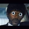 KevinKibe's avatar