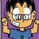 GOrangaChang's avatar