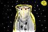biGn8nia's avatar