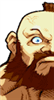 Pr3pUz1O's avatar