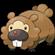 ComboJoe's avatar