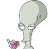 Roger_smith's avatar