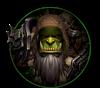 paden91's avatar