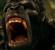 Azeus's avatar