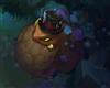 xCmx's avatar