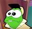 Zaktaan's avatar