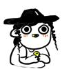 nekromass's avatar