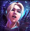 DarkScape's avatar