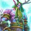 Stormrage11's avatar