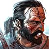 kiprik's avatar
