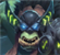 Dookas's avatar