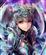 user-100160973's avatar