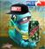 Draxx969's avatar