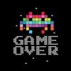 Starman3613's avatar