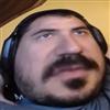 nickalleye's avatar