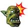 stinsonbarney69's avatar