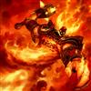 DarkMilch's avatar