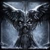 Tykaine's avatar