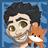Sullsberry's avatar