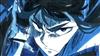 Shaden4's avatar