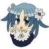 g4bz's avatar