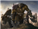 juanlu555's avatar