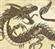 Necrozium's avatar
