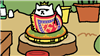 jookieozh's avatar