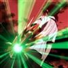 NeraricYT's avatar