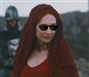 PolonTain's avatar